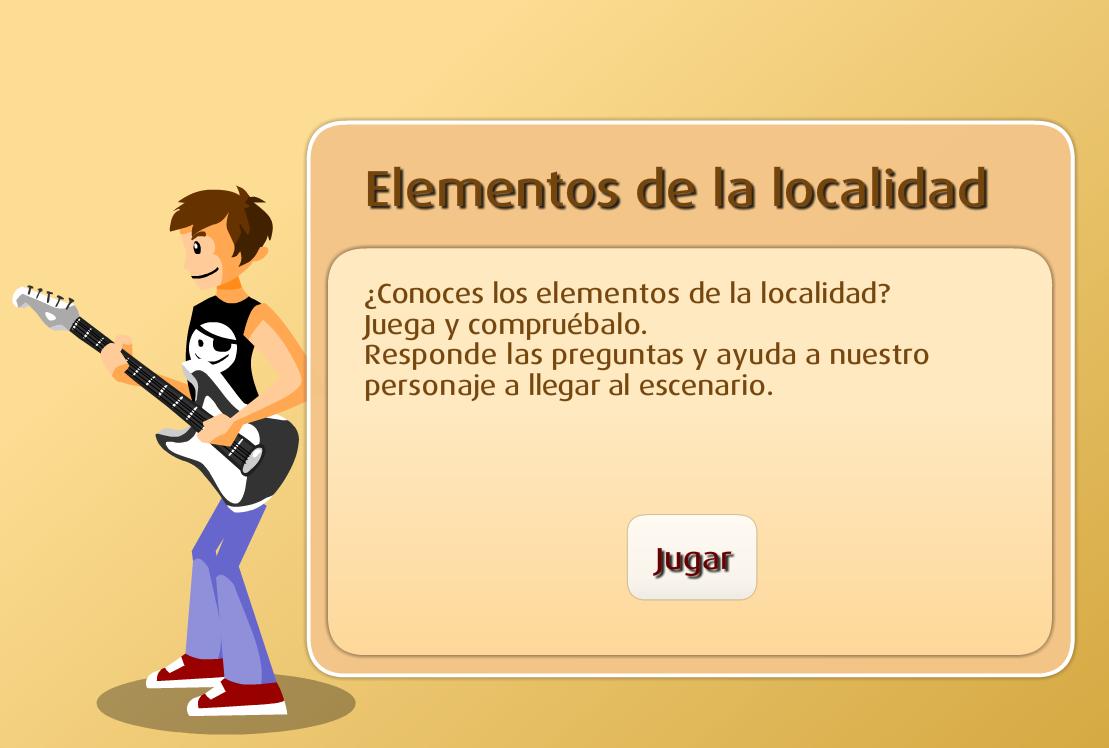 http://www.primerodecarlos.com/TERCERO_PRIMARIA/marzo/Unidad_9/cono/actividades/la_localidad3/frame_prim.swf