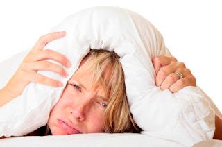 http://www.women-health-info.com/632-Obesity-sleep-disorders.html