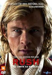 Baixar Filme Rush: No Limite da Emoção (Dual Audio)