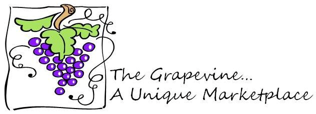 The Grapevine Marketplace