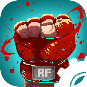 Download Game Android Gratis Random Fighters apk