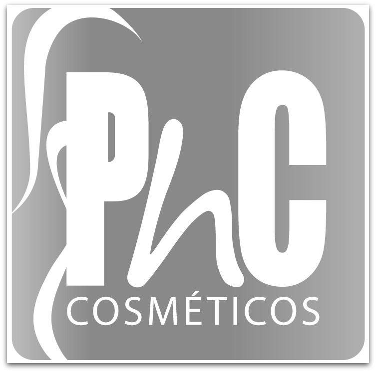 Phcosmeticos y Collagen 5 de Xiel