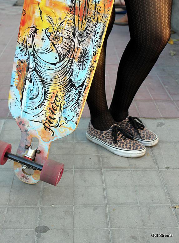imagenes de zapatillas de skate - imagenes de zapatillas | Nike Stefan Janoski Zapatillas De Skate de cuero niño