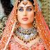 Saifeena's wedding preparations…