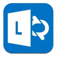 Como reiniciar todos os serviços do Lync Server 2013