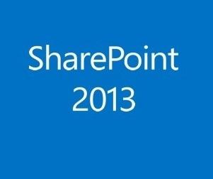 Tipos de licenciamento do Sharepoint 2013