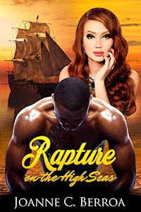 Rapture on the High Seas