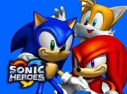 game, download, free, pc, sonic