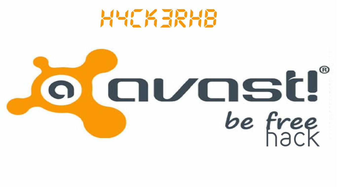 crack avast antivirus free+serial 2050.exe
