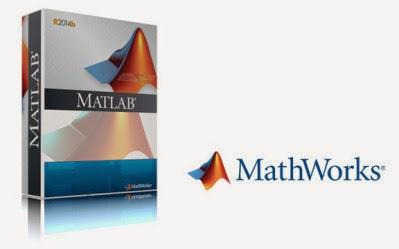 matlab 2014 free download with crack 32 bit