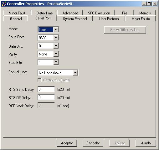 Codecs 32 bit xp