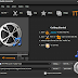 Bigasoft Audio Converter v4.2.9.5283 With Serial Key Free