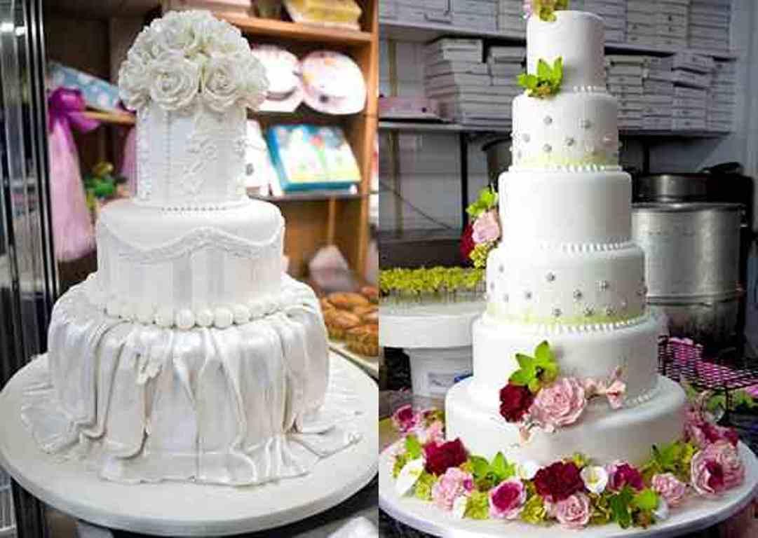 cake boss best cake ever