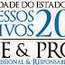 Uepa - listão dos aprovados no Vestibular 2014