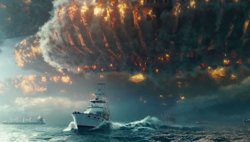 Independence Day: O Ressurgimento (Trailer Legendado)