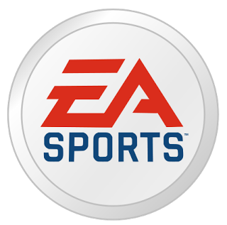EA Sports Cricket Games Full Version Free Download