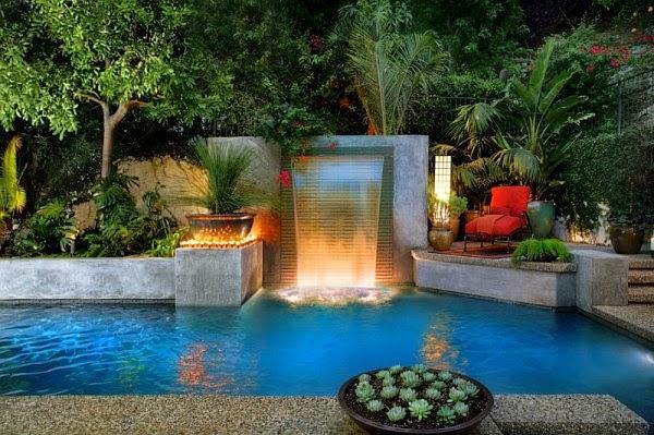 Tendencias de Diseño de Terrazas para el Verano