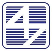 Logo PT Salemba Emban Patria