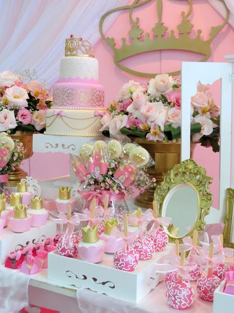 festa jardim da princesa : festa jardim da princesa:Festa Provençal – Site Oficial: Um dia de Princesa!!