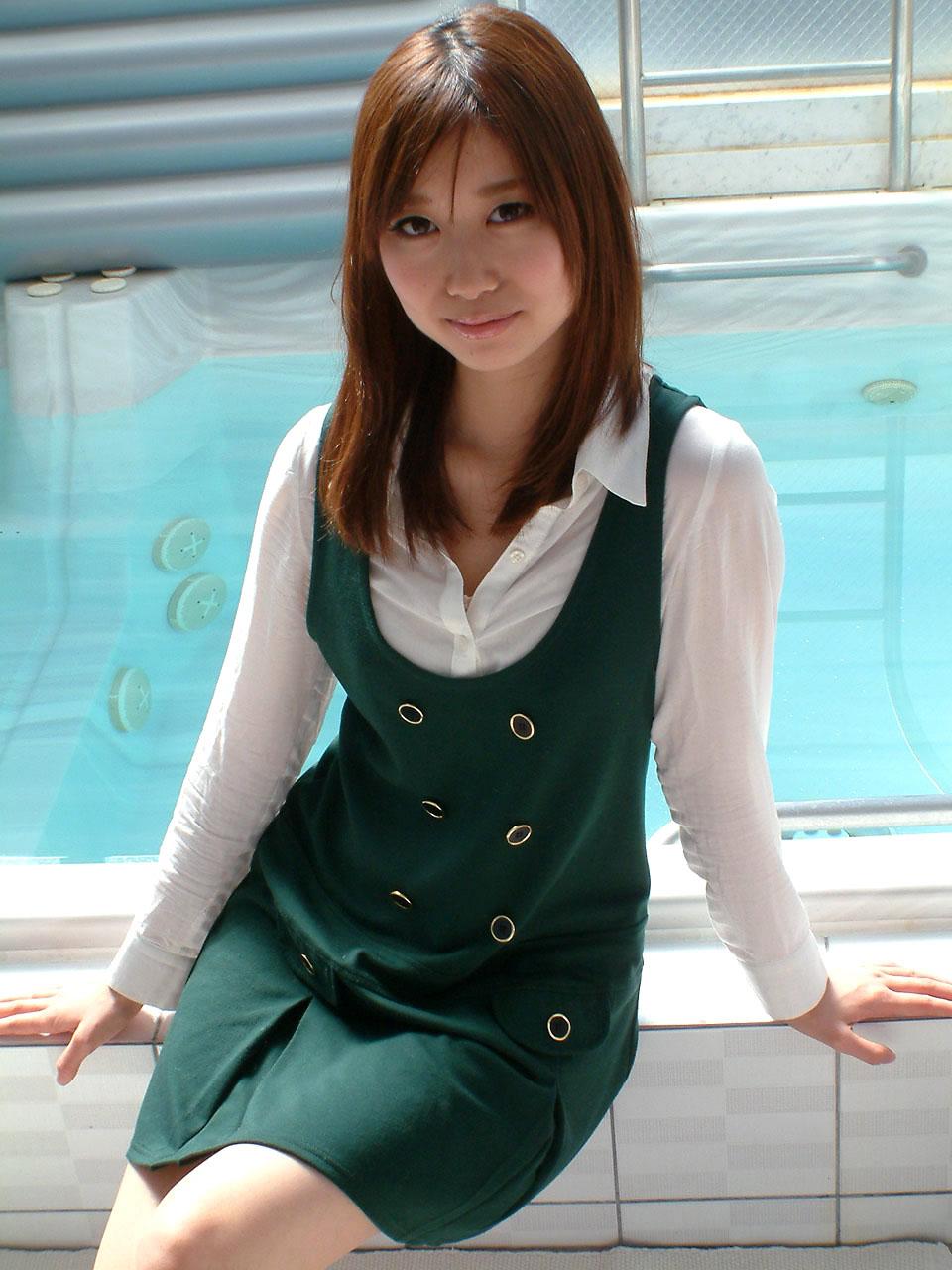natsume inagawa sexy photos 04