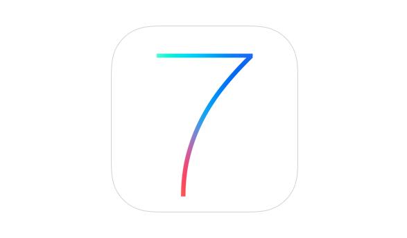 iOS 7 Beta 7 May Drop Monday Afternoon