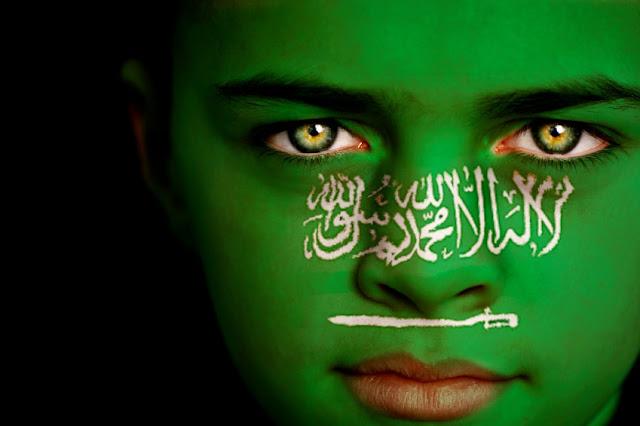اكثر الدول العربية استخداما للأنترنت %D8%A3%D9%83%D8%AB%D