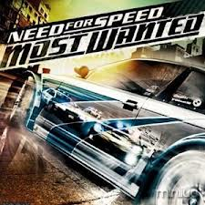Need for Speed Most Wanted Crack Only-SKIDROW