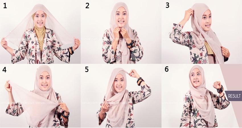 tutorial-jilbab-segi-empat-super-cepat.jpg