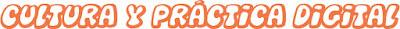 http://capitaneducacion.blogspot.com.es/search/label/6%C2%BA%20PRIMARIA%20-%20CULTURA%20Y%20PR%C3%81CTICA%20DIGITAL