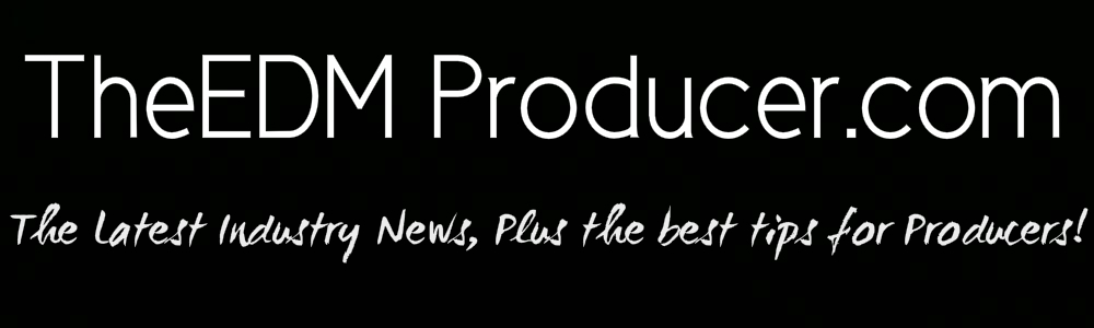 TheEDM Producer.com