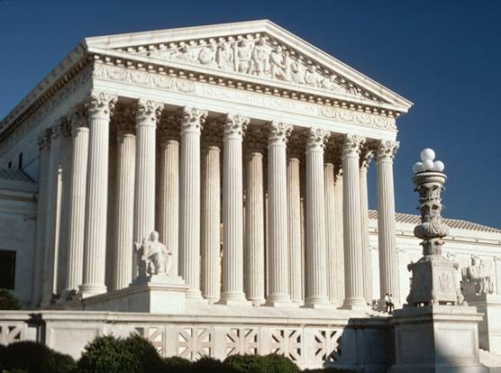a history of the supreme court of the united states Court history programs supreme court of the united states the federal judicial center produced and maintains this site in furtherance of its statutory mission.