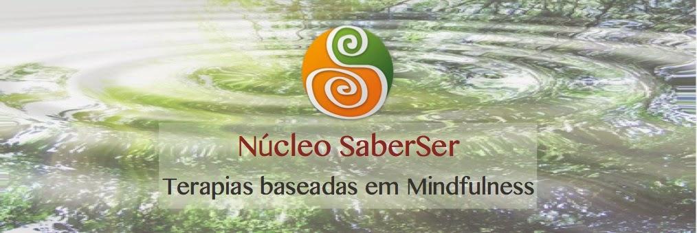 Núcleo SaberSer