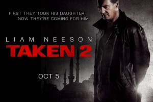 taken from me movie review Taken (2008) – movie review 29 shares facebook twitter the trailer and poster tell me that this film is liam neeson providing beatdowns to anyone who stands.