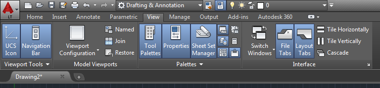 Lt is still autocad autocad lt 2015 we lasso the new features