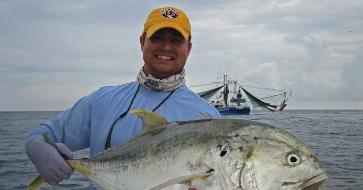2flyfish4 fly fishing offshore series 3 of 4 for Tuna fishing show