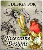 2014 Design Team member