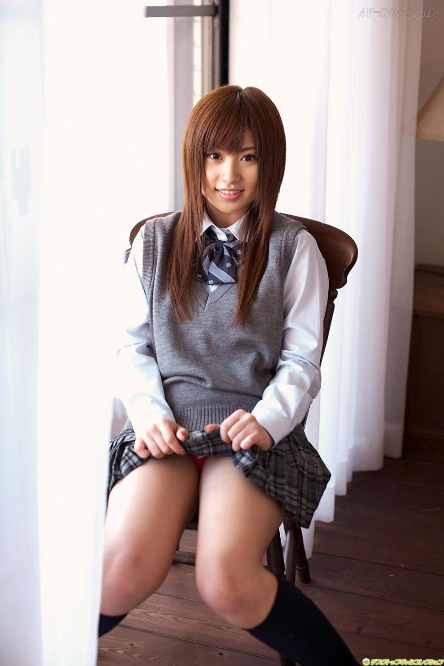 kokomi naruse artis seksi av japan idol part 1 23 foto