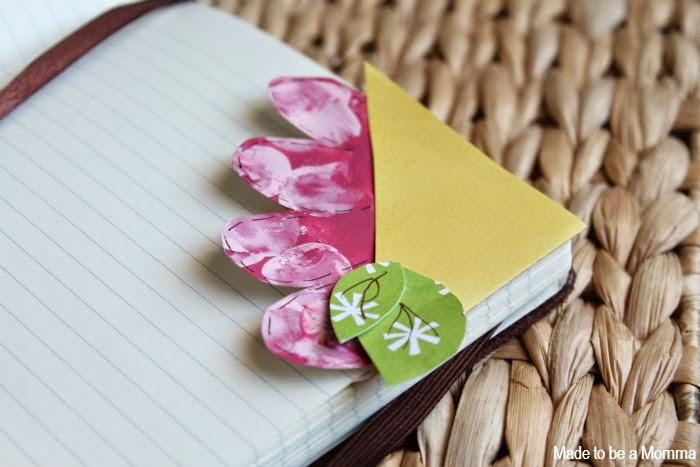 Close+up+Bookmark.jpg