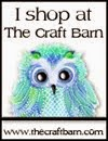 Craft Barn Shop
