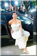 The NEW Central Florida Bride Magazine (central florida bride)