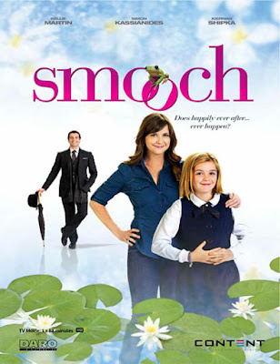 descargar Smooch – DVDRIP LATINO