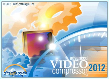 Free Download Advanced Video Compressor 2012.0.4.9 with Keygen Full Version