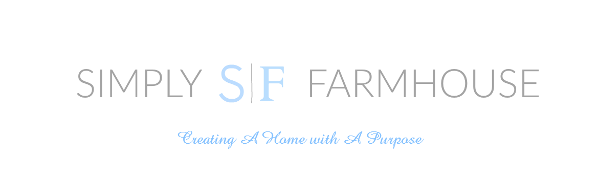 Simply Farmhouse