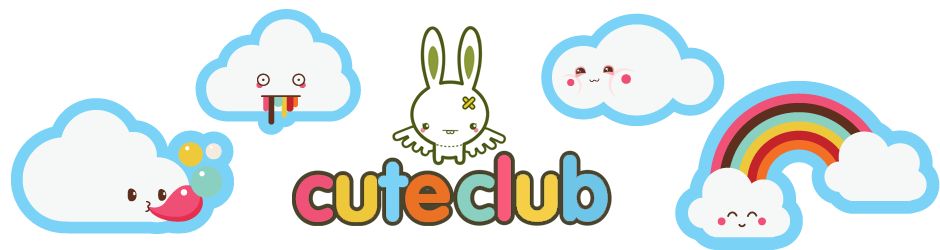 cuteclub