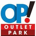 Mall Outlet Park