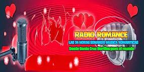 RADIOS DE LA PBC