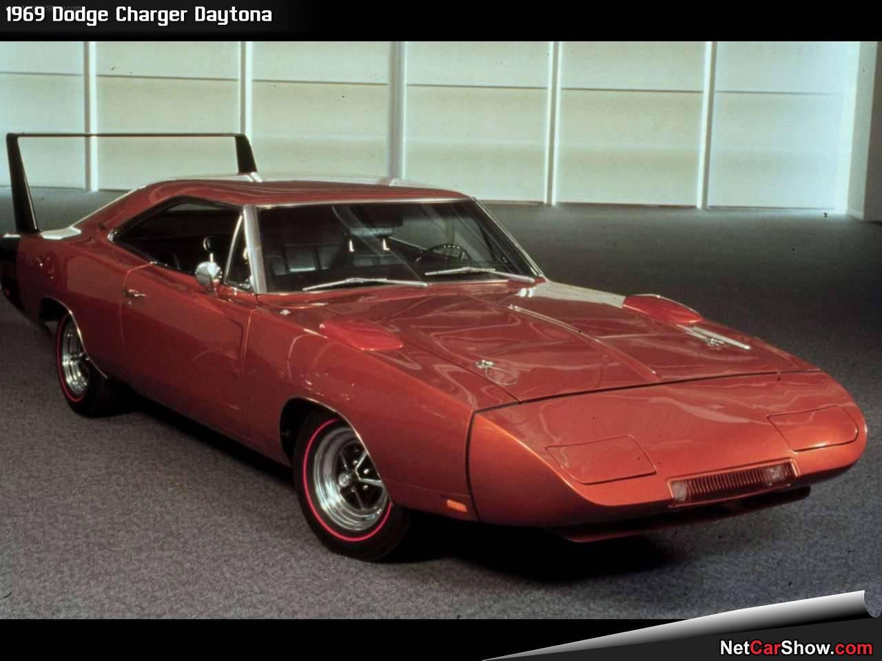 modified cars 1969 dodge charger daytona. Black Bedroom Furniture Sets. Home Design Ideas
