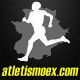http://www.atletismoex.com/