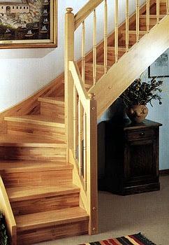 Muebles domoticos como dise ar escaleras medidas for Disenar muebles a medida