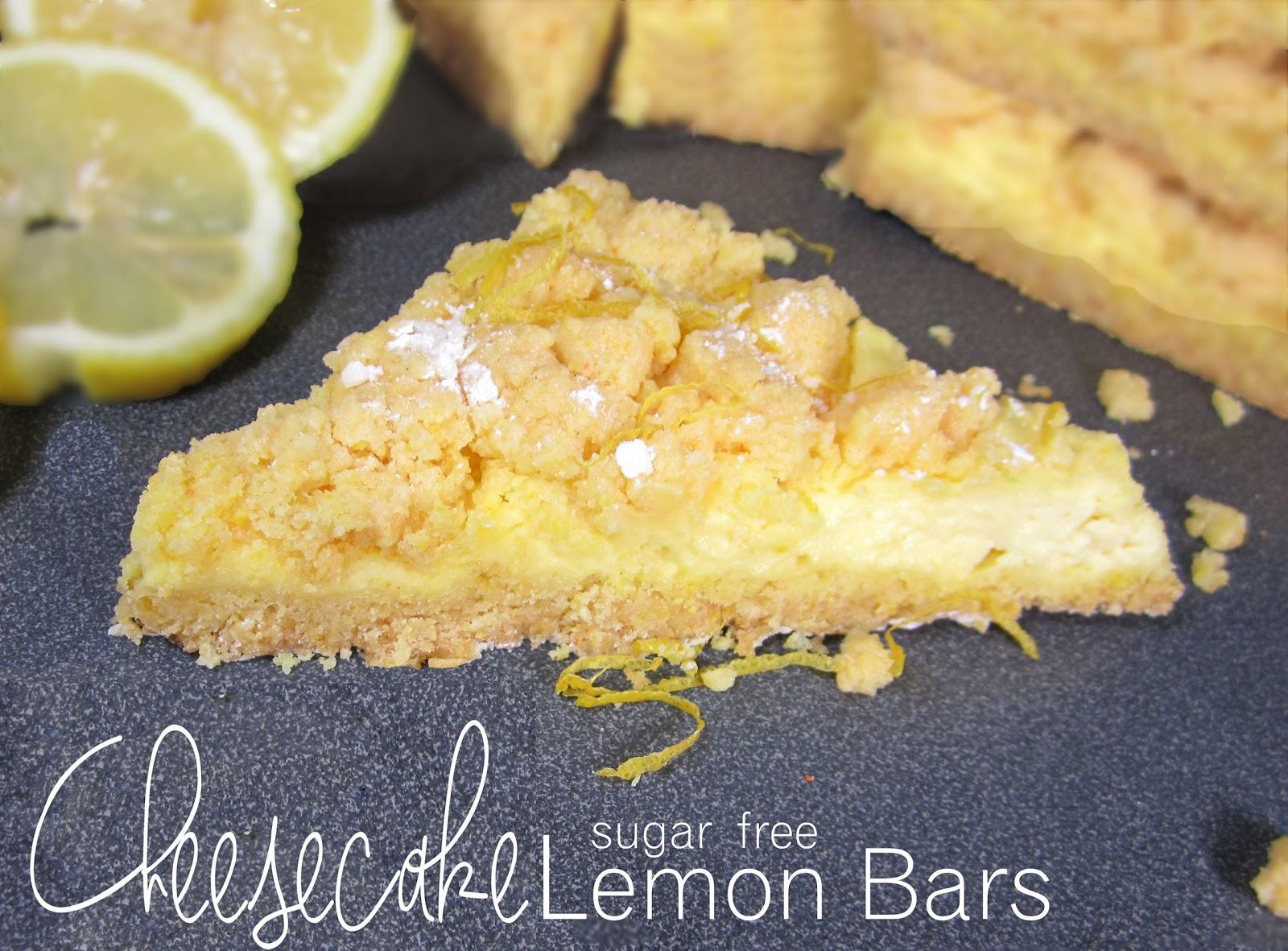 Lemon Bundt Cake With Lemon Pudding Filling